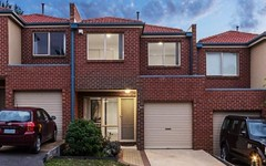 6/33-39 Hopetoun Parade, Box Hill VIC