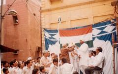 IMG_0181 (J P Agarwal ww.jaiprakashagarwal.com New Delhi Ind) Tags: new india j gate delhi p bharti naeem agarwal ajmeri niyariyan