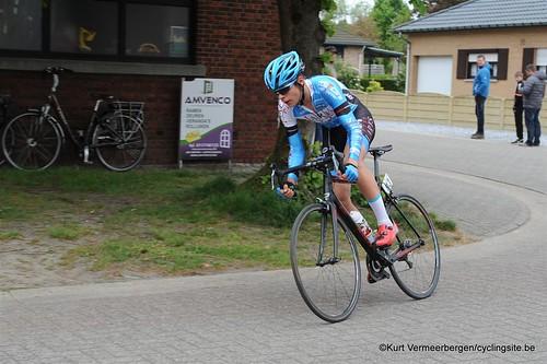 Heppen (575)