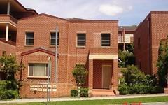 D6/88 Marsden Street, Parramatta NSW