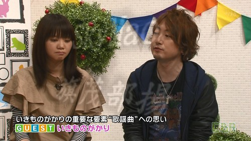 2016.05.21 全場(チャートバスターズR!).ts_20160522_103248.112