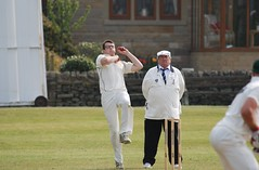 "Playing Against Horsforth (H) on 7th May 2016 • <a style=""font-size:0.8em;"" href=""http://www.flickr.com/photos/47246869@N03/26605503840/"" target=""_blank"">View on Flickr</a>"