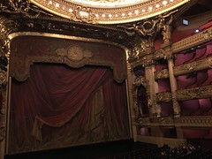 IMG_6832 (elizabeththe) Tags: paris france opera europe palaisgarnier