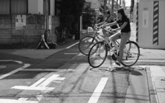 160505_PentaxME_007 (Matsui Hiroyuki) Tags: pentaxme fujifilmneopan100acros jupiter985mmf20 epsongtx8203200dpi