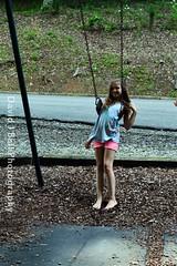 DSC_5339d (davids_studio) Tags: park girls girl fun swings teen flip preteen