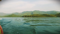 #khanpur #dam #pakistan #kpk #clear #water (coolzain19) Tags: pakistan water dam clear khanpur kpk