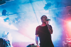 The Word Alive (us) (Cardinals.) Tags: music concert live band polar concertphotography coyotes musicphotography livephotography wagewar coldrain thewordalive annisokay