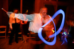 20090712_Naru_and_Molly_Wedding_Reception_0004.jpg (Ryan and Shannon Gutenkunst) Tags: ca usa dancing benlomond glowsticks sequoiaretreatcenter naruandmollysweddingreception