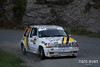 Renault 5 GT Turbo - Romain DEGIOVANNI / Guillaume ORVAL (nans_even) Tags: auto france cars mobile race 5 rally voiture racing renault turbo national cote gt guillaume rallyes extérieur romain antibes rallye azur voitures rallying dazur orval 2016 championnat véhicule degiovanni