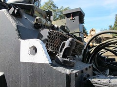 "FV180 Combat Engineer Tractor 41 • <a style=""font-size:0.8em;"" href=""http://www.flickr.com/photos/81723459@N04/27031011103/"" target=""_blank"">View on Flickr</a>"