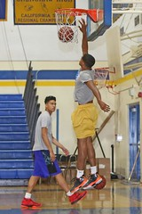 D152920A (RobHelfman) Tags: sports basketball losangeles highschool crenshaw openrun