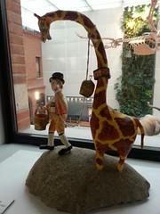 Girafawaland 15 (christine.petitjean) Tags: toulouse girafe girafawaland lovingstone