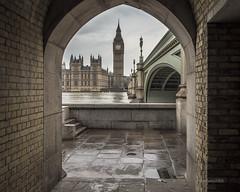 HC9Q3720-1 (rodwey2004) Tags: london landscape streetphotography parliament bigben landmark riverthames westminsterbridge