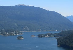 (careth@2012) Tags: mountain nature vancouver nikon scenery view britishcolumbia scenic scene nikond3300 d3300