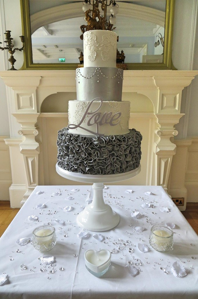 wedding cakes perthshire scotland the world s best photos of cake and shimmer flickr hive mind 25247