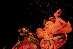 "Tari Kreasi ""Nak Kuta"" (Eka Purna Sumeika *PIC*) Tags: bali indonesia dance culture kuta nakkuta pestakesenianbali budayabali canoneos550d pestakesenianbali2016"