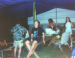 Jims BDay Party 1990 14 (tineb13) Tags: birthday party dan ray evelyn karen kelly natalie 1990 markel starr nock