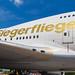 ILA 2016: Lufthansa Fanhansa Siegerflieger B747-8 (D-ABYI)