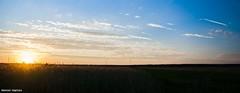 image047 (DanielDeptula) Tags: sun set golden hour zachd soca soce zota godzina chmury niebo panorama poland polska turzyn nikon d80 deptula
