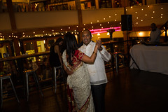 20150919-211836.jpg (John Curry Photography) Tags: seattle wedding pikeplacemarket 2015 johncurryphotography johncurryphotographynet johncurry777comcastnet