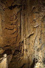2016-05-13 05-28 Toskana 141 Grotta del Vento (Allie_Caulfield) Tags: italien italy geotagged photo high flickr foto image sommer sony picture lucca hires cc mai valley tuscany di resolution cave jpg bild jpeg geo garfagnana vento grotta hhle stockphoto toskana a77 tropfsteinhhle 2016 serchio