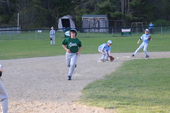 IMG_7148 (cankeep) Tags: baseball taa