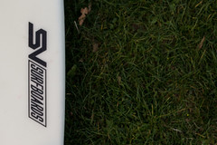 SV (AgustnCarrillo) Tags: patagonia home argentina surf waves union artesanal playa surfing made salvador waters surfboards shape valdez agustin sv carrillo oceano chubut atlantico argentino 2016 shaper