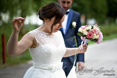 Equilibium (Alberto Cassandro) Tags: wedding friends love bride nikon sigma happiness weddingparty weddingday weddingphotography sigmalenses nikond810 sigmaart sigma35mmart