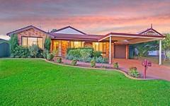 22 Mallam Road, Picton NSW