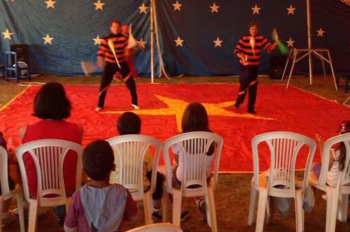 escola_de_circo_(5)
