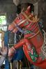 A Chariot Prop (VinayakH) Tags: halasurusomeshwaratemple bangalore india ulsoor chola vijayanagaraempire kempegowda hindu shiva temple hinduism
