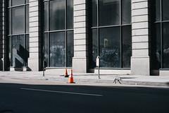 20160603-1725 (danielhermes) Tags: street urban lens 50mm prime la losangeles minolta socal downtownla dtla mirrorless minoltamd50mmf17 sonya7