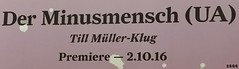 1444 ( Percy Germany  ) Tags: handybilderjuni2016 derminusmensch minusmensch minus mensch percygermany programm