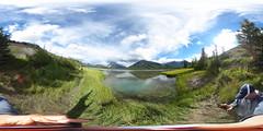 Emerald Lake, Yoho National Park, Alberta Canada (renedrivers) Tags: emeraldlake yohonationalpark albertacanada rchan415 renedrivers canada alberta rockymountain nature landscapes