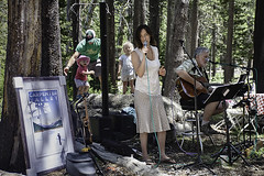 "CarpenterValley_AnneChadwick_Band • <a style=""font-size:0.8em;"" href=""http://www.flickr.com/photos/65461142@N04/28097829271/"" target=""_blank"">View on Flickr</a>"