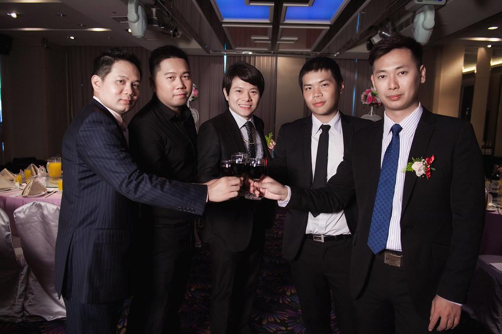 台中兆品酒店-台北婚攝-400