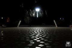Piazza del Sole (andrea.prave) Tags: switzerland svizzera suiza suisse schweiz     cantonticino tisn tessin bellinzona bellenz bellinzone notte night noche nacht    luce light    lumire luz piazzadelsole piazza square