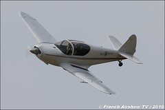 Image0010 (French.Airshow.TV Photography) Tags: airshow alat meetingaerien gamstat valencechabeuil frenchairshowtv meetingaerien2016 aerotorshow aerotorshow2016