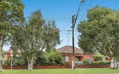 1364-1366 Botany Road, Botany NSW