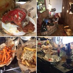 QDLY3656 (LardButty) Tags: london lewisham burgers roxburger lardbutty lardbuttylondon