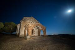 _MG_3111.jpg (kike.dc) Tags: paisajes nocturnas