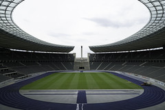 _DSC9737 (JTork) Tags: sony a6000 olympiastadion olympia stadion stadium olympics olympische olympischstadion olympicstadium games berlin berlijn athletics olympic soccer arena summer sport sports sporting sportography gold silver bronze jt36