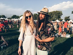 (hurryupnbuy) Tags: gothamist vintage people exotic panoramanyc hippies