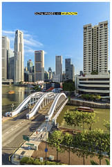 Hight Street Centre @ Singapore River (wsboon) Tags: hightstreetcentre singaporeriver nikon d5300 tamron tamron100240mmf3545 100240mmf3545 cityscape pimp masteratwork singapore singaporelandscape singaporecity water sky clouds land architecture color exposure dri blending corporate cruise singaporecruise skyscrapers nocommentsimplyperfectsingaporeview view singaporefamouslandmarks singaporetouristattractions relax tourist tourism city singaporecityscape travel buildings centralbusinessdistrict cbd composition perspective design light google search asia visit destination photo photograph peopleculture uniquelysingapore singapura holiday heart nocturne nocturnal calm serene explore