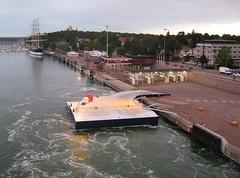 26 z fimgg 4113 (hakzelf) Tags: lucht ship pommern land islands mariehamn aland