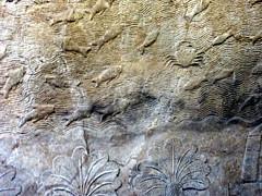 IMG_7892 (Autistic Reality) Tags: assyria nineveh sculpture landmark london uk unitedkingdom britain greatbritain unitedkingdomofgreatbritainandnorthernireland england architecture building structure greaterlondon innerlondon londonborough borough camden londonboroughofcamden bm britishmuseum museum