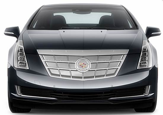 2014cadillacelr 2015cadillacelrprice 2015cadillacelrreview 2015cadillacelr 2015cadillacelrcoupe 2015cadillacelrhybrid 2015cadillacelrreleasedate 2015cadillacelrspecs 2015cadillacelrforsale 2015cadillacelrhorsepower 2015cadillacelrmpg 2015cadillacescaladereleasedate cadillacelravailability cadillacelrcommercial cadillacelrlaunchdate