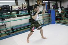 IMG_4457 (MAZA FIGHT) Tags: japan tudo tokyo fight team mixed fighter martial arts deep cage vale nippon yokohama giappone hostile yokosuka maza mma shooto pancrase zst grachan mazafight