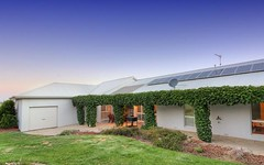24 Tamar Drive, Tatton NSW
