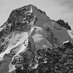 Au croisement des frontieres (Nvpatchouli) Tags: bw alpes switzerland suisse noiretblanc hiver valais canoneos5d montdolent valdentremont planmonnay nvpatchouli
